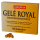 Lekaform Gelé Royal 60 stk