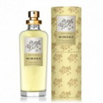 Mimosa EdT Florascent (60 ml)