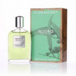 Nuoro EdP Florascent (30 ml)
