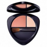 Blush duo 01 soft apricot (5 g)