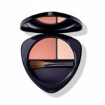 Blush duo 03 sunkissed nectarine (1 g)