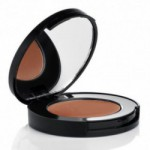 Powder blush Blushing golden 954 NVey Eco (2 g)