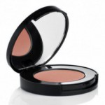 Powder blush Blushing Sunset 955 Nvey Eco (2 g)