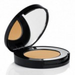 Concealer medium Erase Nvey Eco (3 g)