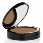 Foundation Beige 870 Flawless Finish Nvey Eco (10 g)