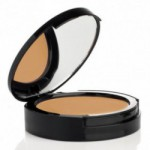 Foundation Custard 880 Flawless Finish NVey Eco (10 g)