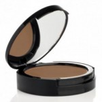 Foundation Medium Beige 879 Flawless Finish NVey Eco (10 g)