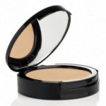 Foundation Nude 877 Flawless Finish NVey Eco (10 g)
