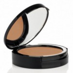 Foundation Warm Ivory 881 Flawless Finish NVey Eco (10 g)