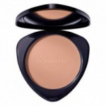 Bronzing powder 01 bronze (1 stk)