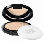 Compact powder Hypersensitive DADO SENS (9 g)