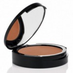 Compact powder Medium Mattifying NVey Eco (10 g)