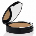 Compact powder Naturel Mattifying NVey Eco (10 g)
