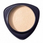 Loose powder 00 translucent (1 stk)