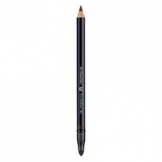 Eye Definer 02 Brown (1 stk)