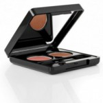 Eye shadow duos Earthly Disire Nvey Eco (3 g)