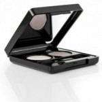Eye shadow duos Eco Chic Nvey Eco (3 g)