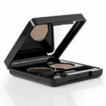 Eye shadow duos Mahogany Shroom 172-174 Nvey Eco (3 g)