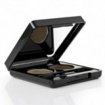 Eye shadow duos Mystique Moss 153-173 Nvey Eco (3 g)