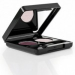 Eye shadow duos Plum Rock 159-163 Nvey Eco (3 g)