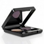 Eye shadow duos Purple Gold 152-171 Nvey Eco (3 g)
