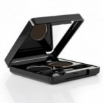 Eye shadow duos Smokey Eyes Black 170 Nvey Eco (3 g)