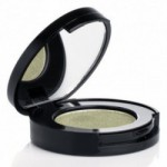 Eye shadow shade 154 Mojito Nvey Eco (1,50 g)