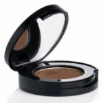 Eye shadow shade 155 Jasper Nvey Eco (1,50 g)
