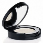 Eye shadow shade 161 Hidden Light Nvey Eco (1,50 g)