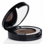 Eye shadow shade 170 Black Gold Nvey Gold (1,50 g)