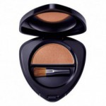 Eyeshadow 05 amber (1 stk)