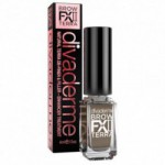 Brow FX II Terra Ash (4 ml)