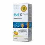 eye q mikstur (200 ml)