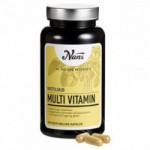 Multivitamin food state Nani (150 kapsler)
