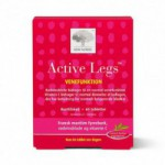 Active Legs (60 tabletter)