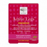 Active Legs (30 tabletter)