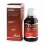 InRest (250 ml)