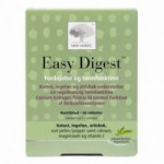 Easy Digest (60 tabletter)