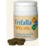 Trifalla special (60 tabletter)
