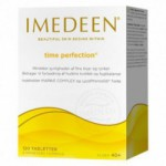 Imedeen Time Perfection 40+ (120 tabletter)