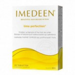 Imedeen Time Perfection 40+ (60 tabletter)