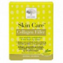 Skin care collagen filler (300 tabletter)
