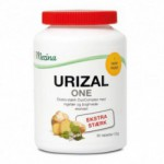 Urizal One (90 tabletter)