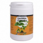 Lecithin complex (400 g)