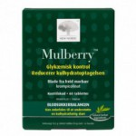 Mulberry (60 tabletter)