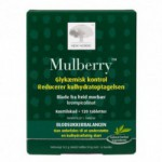 Mulberry (120 tabletter)