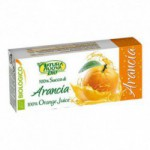 Appelsinjuice (3 x 200 ml) Ø (600 ml)