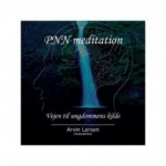 PNN-meditationsterapi CD (1 stk)