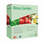 Biosa Garden Bag-in-Box Ø (3 liter)