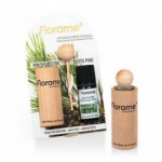 Aromatic Wooden Diffuser Scots Pine (1 pakker)